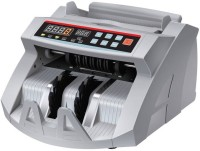 DDS GMP 111 Note Counting Machine (Counting Speed - 900 Notes/min)