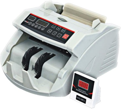 Easy 2100 Note Counting Machine available at Flipkart for Rs.5150