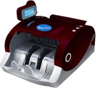 Mycica 2900 Note Counting Machine (Counting Speed - 1000 Notes/min)