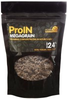 ProIN MegaGrain 24.66% Protein, 100g Chocolate (Protein Snack ; Eat It Direct) Chocolate Supplement