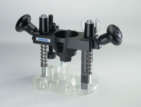 2615.033.5JA-081-Plunge-Router-Attachment-Rotary-Tool