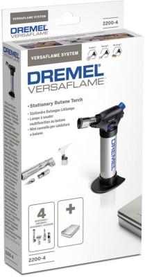 Dremel F013.220.0JA 081 Versaflame Tool
