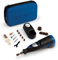 Extra 15% Off on Crafting Tools from Best Brands at Flipkart - Rs 340