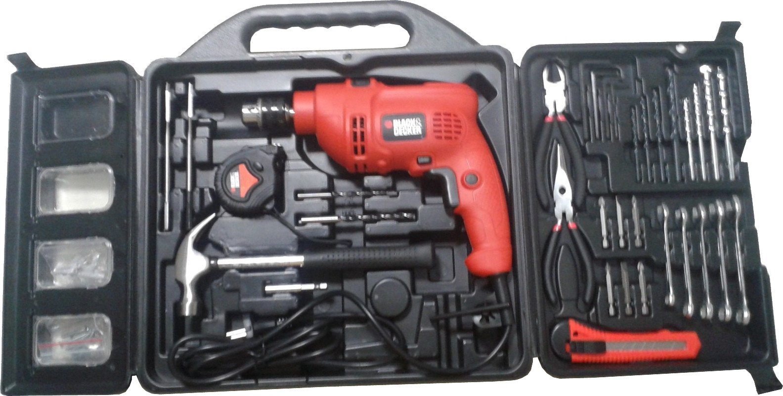 Black Amp Decker Price List In India Buy Black Amp Decker