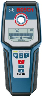 Bosch-GMS-120-Scanner-and-Detector