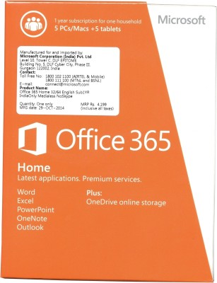 office 365 home premium download for mac. Black Bedroom Furniture Sets. Home Design Ideas