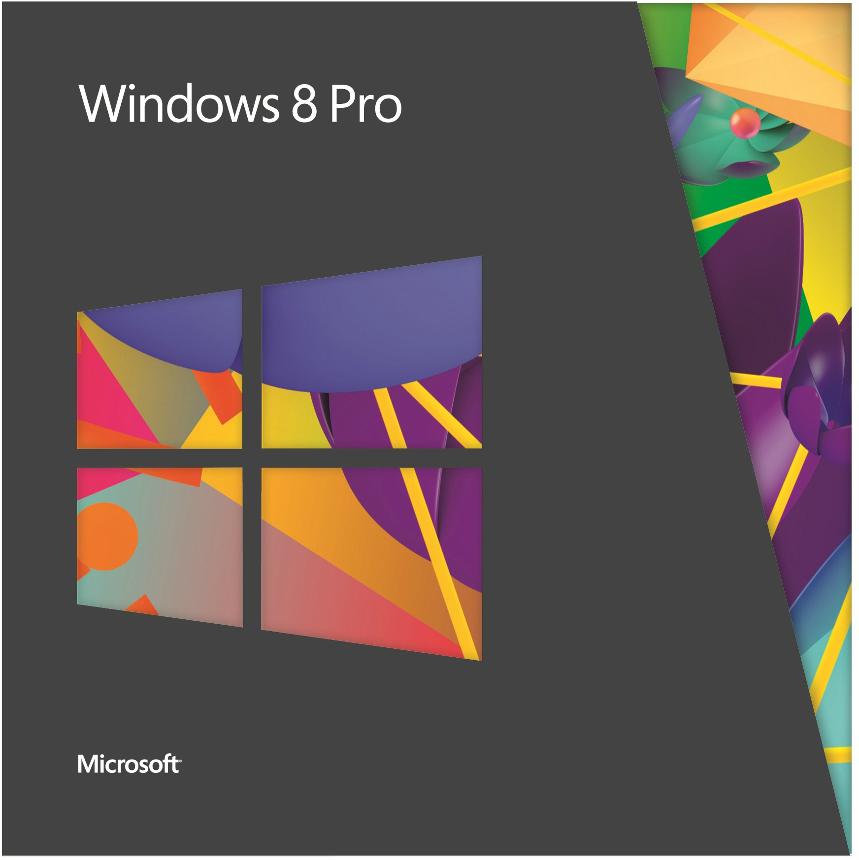 windows 7 professional product key 64 bit crack