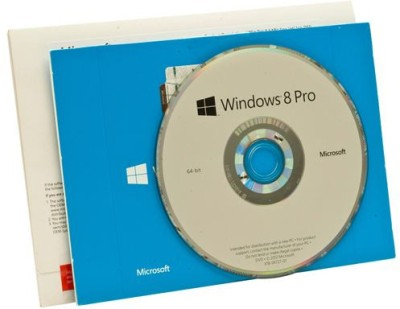 Watch Windows 7 Professional 64bit Oem Operating System Sp1