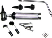 Vkare ENT Set Otoscope
