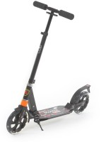 The Flyer's Bay Height Adjistable Kick Scooter For Teenagers (Multicolor)