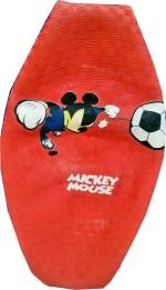 Disney Outdoor Toys Disney Playground Ball Princess