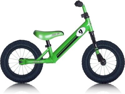 Rebel Kidz Learner Bike Racing   Air Tyre available at Flipkart for Rs.3371