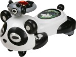 Toyhouse Outdoor Toys Toyhouse Swing Car Panda