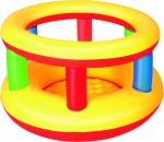 Bestway Outdoor Toys Bestway Baby Playpen