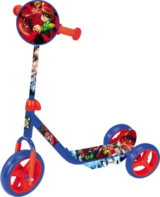 Toyhouse Outdoor Toys Toyhouse Lil' Scooter for Preschool kids