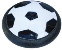Mitashi SkyKidz Air Hover Soccer (Multicolor)