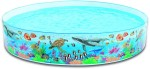 Intex Outdoor Toys Intex Underwater Snapset Pool