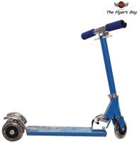 The Flyer's Bay Scooter (Blue)