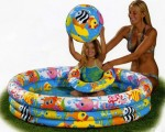 Intex Outdoor Toys Intex Fishbowl