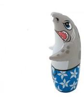 Shopat7 Cute Dolphiin Hit Me For Kids (Multicolor)