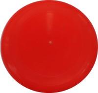 Wasan Frisbee (Multicolor)