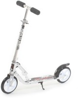 The Flyer's Bay Super Style Kick Scooter For Kids (Silver)