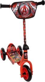 Avengers Outdoor Toys Kids 8901736083157