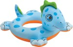 Intex Outdoor Toys Intex Big Animal Rings, Turtle