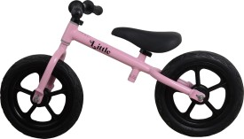 Little Balance Bike