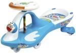 Turban Toys Outdoor Toys Turban Toys Doremon Swing car