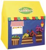 Cuddles Outdoor Toys Cuddles Flower Shop