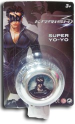 Impulse Outdoor Toys Impulse Krrish Super Yo Yo