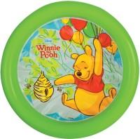 Intex Winnie The Pooh Baby Pool (Multicolor)