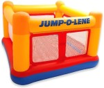 A Smile Toys & More Outdoor Toys A Smile Toys & More Jumpolene