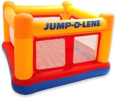 A Smile Toys & More Outdoor Toys A Smile Toys & More Jumpolene