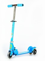 Tomato Tree Kids Scooter (Blue)