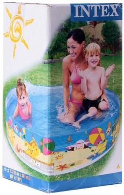 Intex Inflatable 5FT