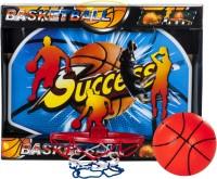 Magic Pitara Basketball Play Set (Multicolor)