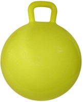 Marquee Ball (Green, Pink, Red, Yellow)