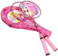 Barbie Racket Set (Pink)