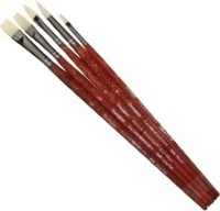 Daler-Rowney Wash Paint Brush: Paint Brush