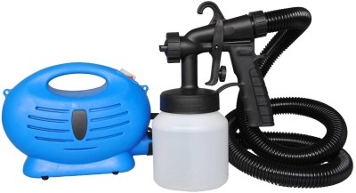 eSms-Electric-Portable-PZGEP48-SMSPZGEP94-Airless-Sprayer