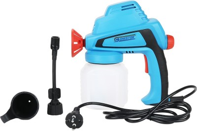 Cheston-Dual-Toned-CH-SG80-Airless-Sprayer