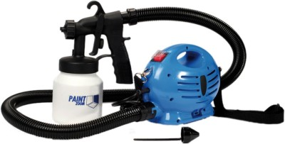 Globalepartner-Ultimate-Professional-PZGEP81-Airless-Sprayer