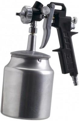 Ferm ATM1040 Air Assisted Sprayer
