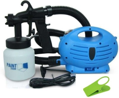 Paint-Zoom-Spray-Gun-Ultimate-Portable-Home-Painting-Machine-Tool-PZT2-Airless-Sprayer