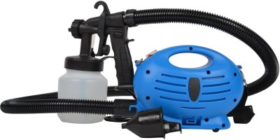 eGlobal-Ultimate-Professional-PZGEP81-SMSPZGEP115-Airless-Sprayer