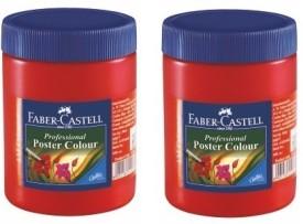 Faber-CAstell Poster Color Bottle