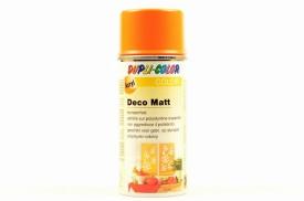 Dupli Color Spray Paint Bottle