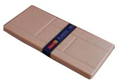 Buy Camlin ABS Plastic Palette: Palette